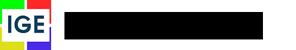 IGE Logo